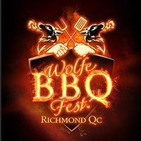 Wolfe BBQ Fest de Richmond