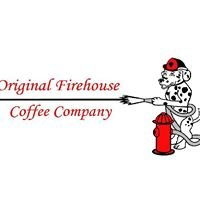 Original Firehouse Coffee Co