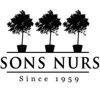 Parsons Nursery