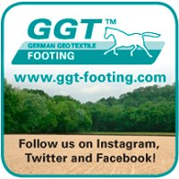 GGT-Footing