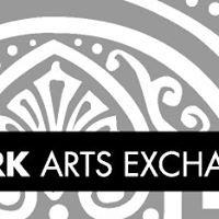 New York Arts Exchange