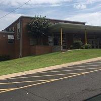 Bellshire Elementary School