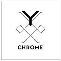 Y-Chrome Barbershop