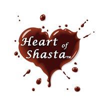 Heart of Shasta
