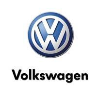 Volkswagen of St. Augustine