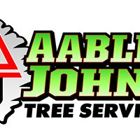 Aable Johns Tree Services