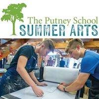 The Putney School Summer Arts