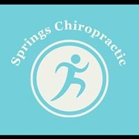 Springs Chiropractic - North Location