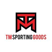 TM Sporting Goods