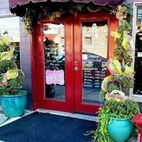 The Herb Shoppe of Cartersville