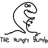 The Hungry Bunyip Camp Cooking