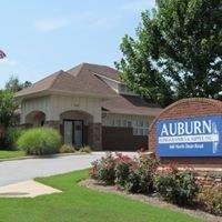 Auburn Reprographics & Supply