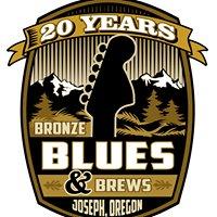 Bronze, Blues & Brews