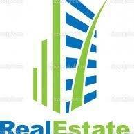 North Lebanon Real Estate