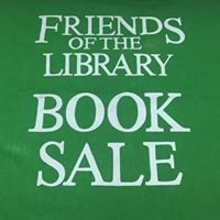 Friends of the Peachtree Library