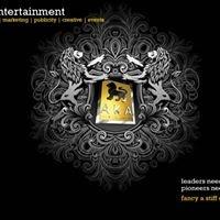 AKA Entertainment