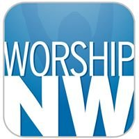 Worship Northwest
