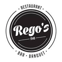 Rego's Restaurant & Keyhole Bar