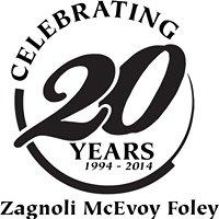 Zagnoli McEvoy Foley