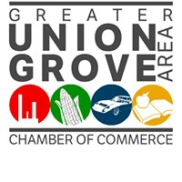 Greater Union Grove Area Chamber of Commerce
