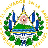 Consulado de El Salvador en Virginia
