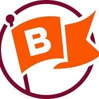 Leadership Beatrice Alumni Network (LBAN)