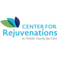 Center for Rejuvenations