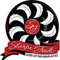 Sherpa Foods