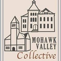 Mohawk Valley Collective