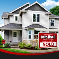 Help-U-Sell Direct Homes- Exton