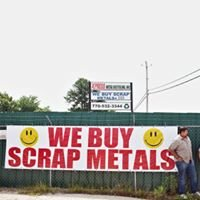 Xpress Metal Recycling