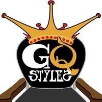 GQ Stylez