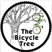 The Bicycle Tree. Eatery and Espresso Bar