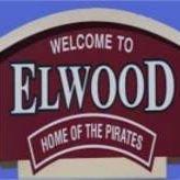 Elwood Nebraska Chamber of Commerce