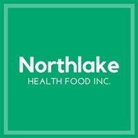 Northlake Health Food- Steve Long, C.N