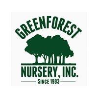 GreenForest Nursery, Inc.