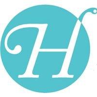 Hillsborough/Orange County Chamber of Commerce