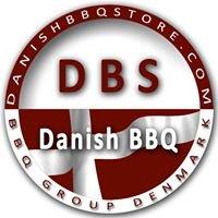 Danish BBQ STORE