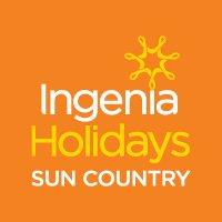 Ingenia Holidays