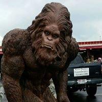Korte Statues & Fountains, LLC.       513-661-5300