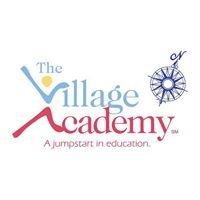 Village Academy North
