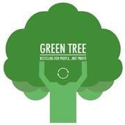 Green Tree Textiles