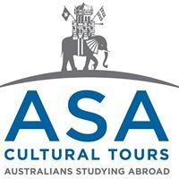 Australians Studying Abroad