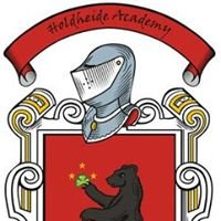 Holdheide Academy LLC