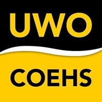 UW Oshkosh College of Education and Human Services