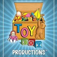 Toy Box Productions