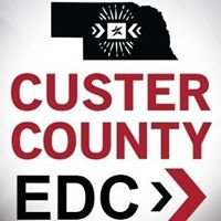 Custer Economic Development Corporation (CEDC)