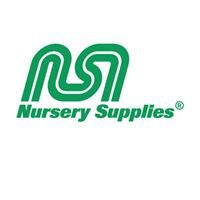 Nursery Supplies, Inc.