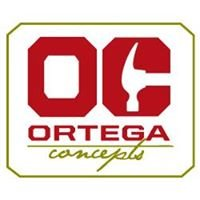 Ortega Concepts, llc