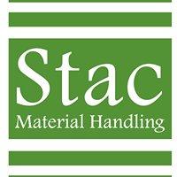 Stac Material Handling